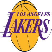 Los_angeles_lakers_logo